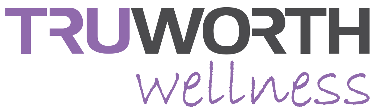 Truworth Wellness Support